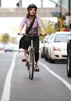 biketowork_image
