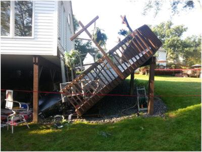 deck_collapse_photo2